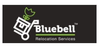 Team of Experts Listed 10 Best NYC Moving Companies - Bluebell Relocation Services