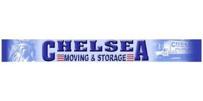 Team of Experts Listed 10 Best NYC Moving Companies - Chelsea Moving and Storage