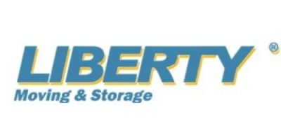 Team of Experts Listed 10 Best NYC Moving Companies - Liberty Moving and Storage