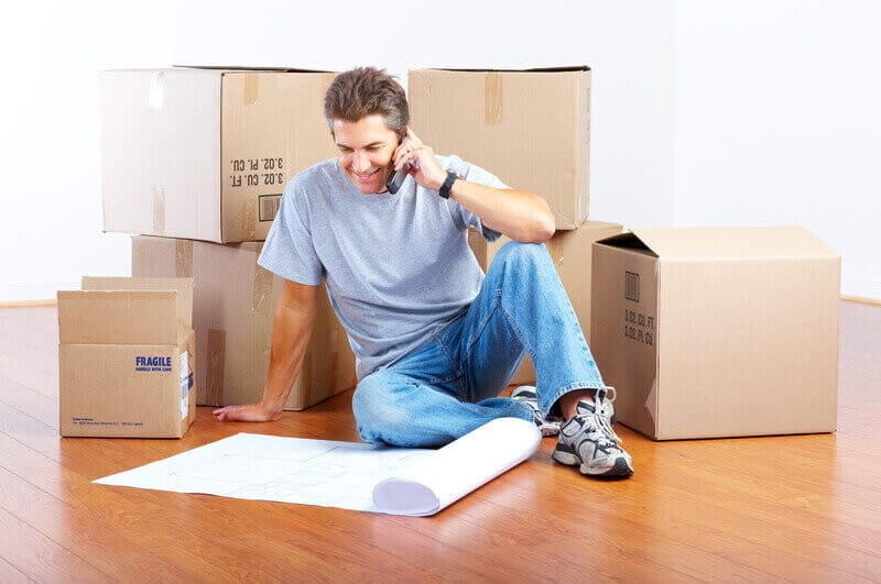 Things I Wish I Knew before My Long-distance Move