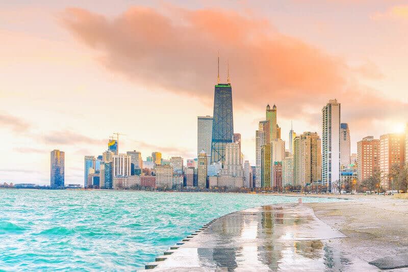 Things You Should Know About Moving To Chicago