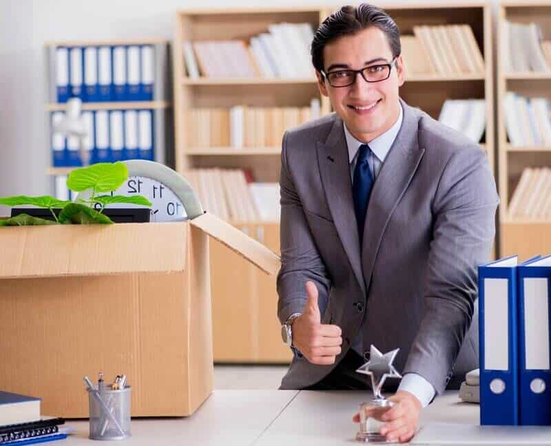 Tips For Hiring A Cheap Moving Company