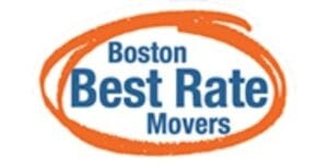 Top 10 Boston Movers Working With Moving APT - Boston Best Rate Movers