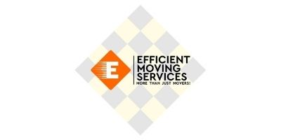 Top 10 Boston Movers Working With Moving APT - Efficient Moving Services