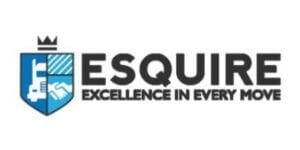 Top 10 Boston Movers Working With Moving APT - Esquire Moving