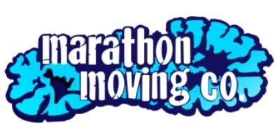 Top 10 Boston Movers Working With Moving APT - Marathon Moving Company
