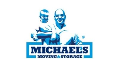 Top 10 Boston Movers Working With Moving APT - Michael's Moving and Storage