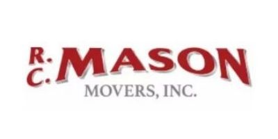Top 10 Boston Movers Working With Moving APT - R.C. Mason Movers