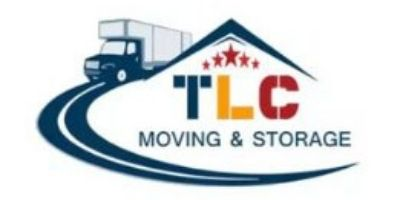Top 10 Boston Movers Working With Moving APT - TLC Moving and Storage