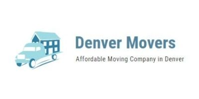 Top 10 Moving Companies in Denver - Denver Movers