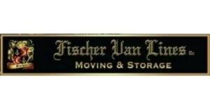Top 10 Moving Companies in Denver - Fischer Van Lines Moving & Storage
