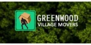 Top 10 Moving Companies in Denver - Greenwood Village Movers