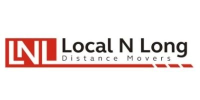 Top 10 Moving Companies in Denver - Local N Long Distance Movers