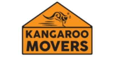 Top 10 Reputed Moving companies in Seattle - Kangaroo Movers