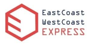 Top 10 Reputed Moving companies in Seattle - West Coast East Coast Express