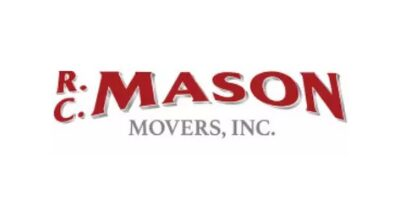 Top 3 Boston Movers Recommended By Experts - R.C. Mason Movers