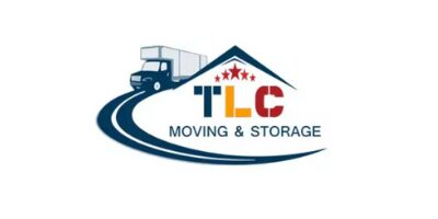 Top 3 Boston Movers Recommended By Experts - TLC Moving and Storage