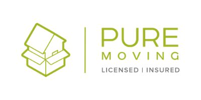 Top 3 Recommended Los Angeles Movers - Pure Moving