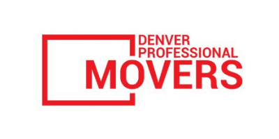 Top 3 Recommended Movers in Denver - Denver Professional Movers