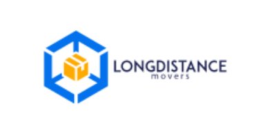 Top 3 Recommended Movers in Denver - Long Distance Movers
