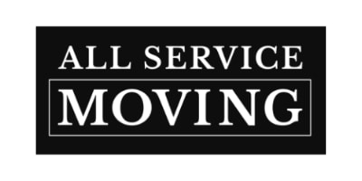 Top 3 Recommended Seattle Movers For You - All Service Moving