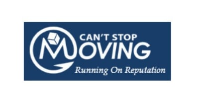 Top 3 Recommended Seattle Movers For You - Can't Stop Moving