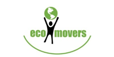 Top 3 Recommended Seattle Movers For You - Eco Movers Moving