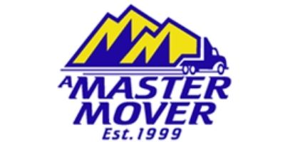 Top-rated Moving Companies in Phoenix - A Master Mover