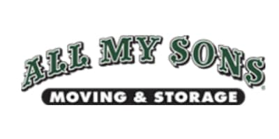 Top-rated Moving Companies in Phoenix - All My Sons Moving Storage