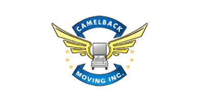 Top-rated Moving Companies in Phoenix - Camelback Moving