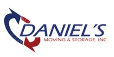 Top-rated Moving Companies in Phoenix - Daniel's Moving and Storage