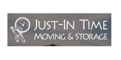 Top-rated Moving Companies in Phoenix - Just-In Time Moving and Delivery