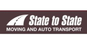 Top-rated Moving Companies in Phoenix - State To State Moving and Auto Transport