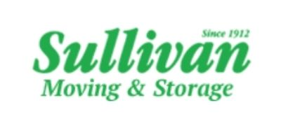 Top-rated Moving Companies in Phoenix - Sullivan Moving & Storage