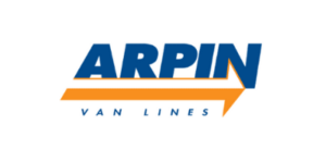 Arpin Van Lines - Our Top Cross Country Movers