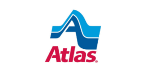 Atlas Van Lines - Our Top Cross Country Movers