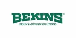 Bekins - 10 Best International Moving Companies