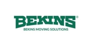 Bekins Moving and Storage - List of The Best Cross Country Moving Companies of 2021's