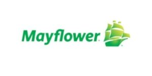 Mayflower Transit - List of The Best Cross Country Moving Companies of 2021