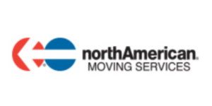 North American Van Lines - List of The Best Cross Country Moving Companies of 2021's