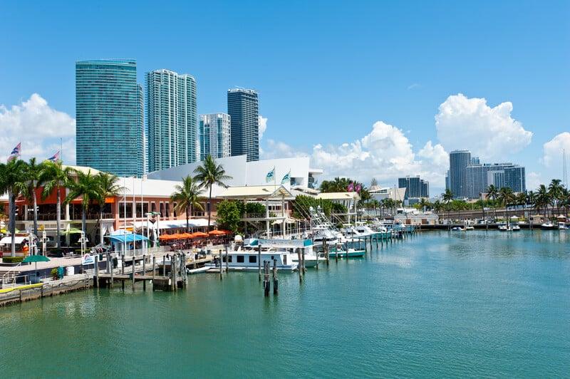 Relocate To Miami A Complete Guide