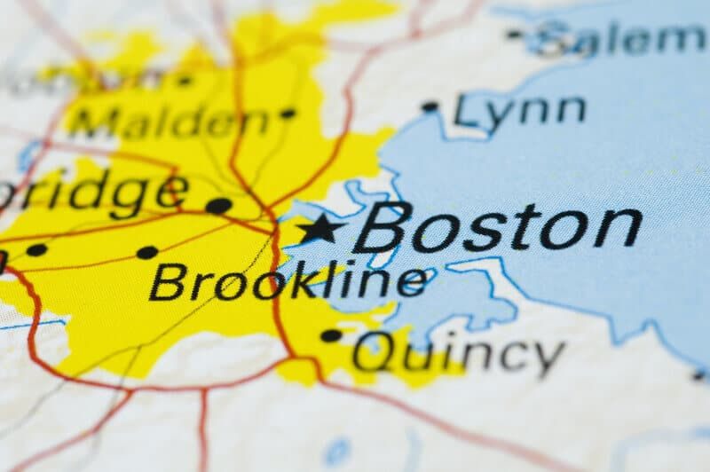 Things To Know Before Moving From Boston To New York