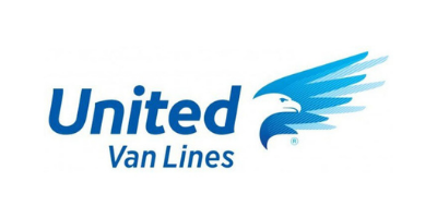United Van Lines - Our Top Cross Country Movers