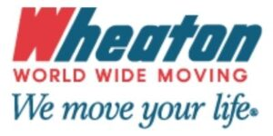 Wheaton World Wide Moving - List of The Best Cross Country Moving Companies of 2021's