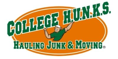 College Hunks - Top 5 Local Moving Companies of 2021's