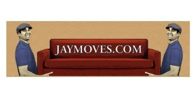 Jay's Small Moves - List of San Francisco Movers Based on Reviews and Ratings
