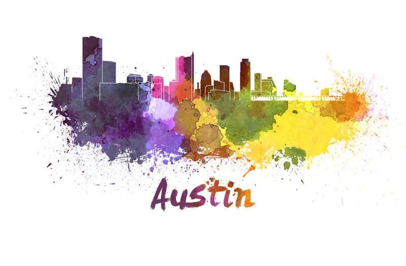 The 15 Best Austin Neighborhoods In 2021