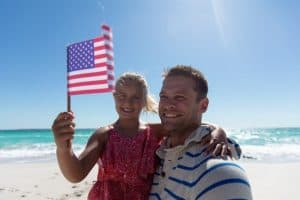 Top 10 Best Places To Raise A Family In USA In 2021