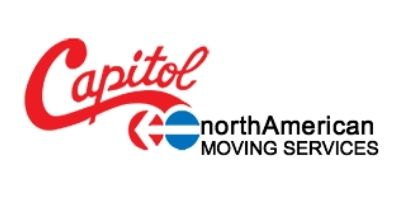 Top 5 Moving Companies in Las Vegas For You - Capitol North American