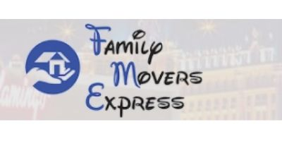 Top 5 Moving Companies in Las Vegas For You - Family Movers Express